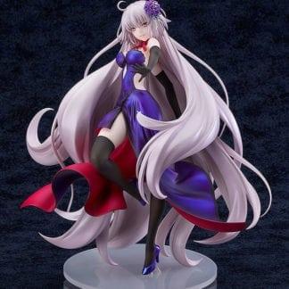 New Anime To Love-Ru Darkness Yuki Mikan Darkness ver 1//6 PVC Figure Toy No Box