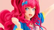 My Little Pony – BISHOUJO Pinkie Pie by Kotobukiya