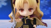 Nendoroid Lancer/Ereshkigal (Fate Grand/Order)